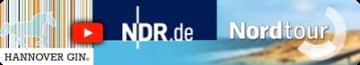 Sat.1 Regionalfernsehen